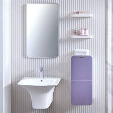 bathroom vanity cabinet no top 56 bathroom vanity cabinet purple shiny lacquer bathroom vanity