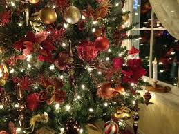 576 best country living u0027s christmas tree contest images on