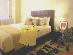 paint colors for master bedroom inspirational home decorating