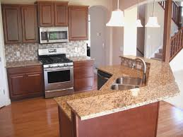 Kitchen With Two Islands Kitchen Two Tier Kitchen Island Kitchens Pinterest Islands 2 With