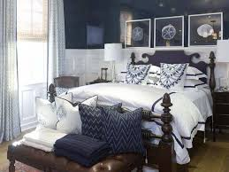 Navy Blue Bedroom Furniture by Navy Blue White And Purple Bedrooms Black Furniture Decorate My