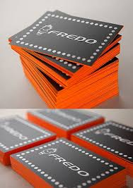 best 25 examples of business cards ideas on pinterest visiting