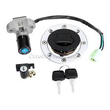 compare prices on motorcycle ignition key online shopping buy low