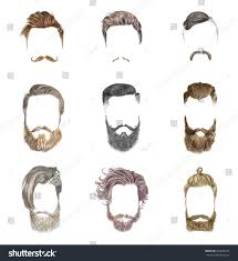 Wohnzimmertisch Xxlutz Hd Wallpapers Hairstyle Editor Com Design3di3dc Cf