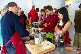 cours de cuisine v馮騁arienne cours de cuisine v馮騁arienne 28 images cours de cuisine o 249