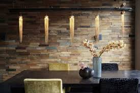 Divine Stone Walls Design Ideas For Enhancing Your Interior - Walls design