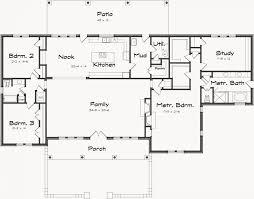 santa fe house plan active adult house plans modern santa fe house plans house plans
