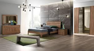 Furniture Modern Bedroom Storm Bedroom Camelgroup Italy Modern Bedrooms Bedroom Furniture