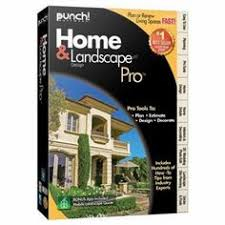Punch Home Design Pro Mac 3d Landscape Design Software Free Download Full Version Bathroom