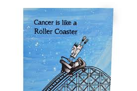 cancer cards cancer greeting cards choose