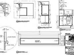 kitchen cabinets details kitchen cabinet construction details theedlos