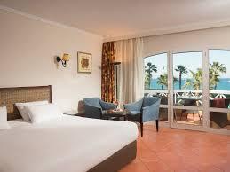 hotel in ain sokhna porto sokhna beach resort