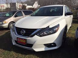 nissan altima headlights 2017 nissan altima lease deals in new jersey windsor nissan