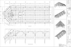 How To Make Blueprints For A House by Shop Drawing Wikipedia