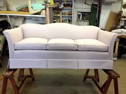 home page u2021 a and j upholstery 203 u2022469 u20223934