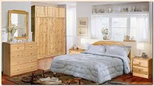 meubles chambre à coucher meuble de chambre a coucher en bois newsindo co