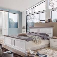 Schlafzimmer Monza Buche Yarial Com U003d Landhaus Schlafzimmer Komplett Weiss Pinie Mariana