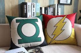 Home Decor Cushions Cushions For Home Decor Home Decor