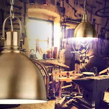 Pendelleuchte Esszimmertisch 7 Watt Rgb Led Pendelleuchte Für über Den Esszimmertisch Lampen