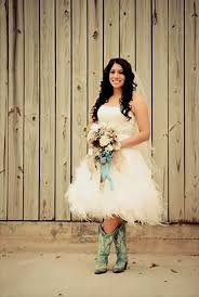 dresses with boots best wedding dresses with boots images styles ideas 2018