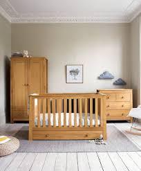 Nursery Furniture Sets For Sale Fancy Design Ideas Oak Nursery Furniture Sets Baby Decor Cheap