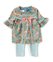 baby clearance clothes baby clothing accessories