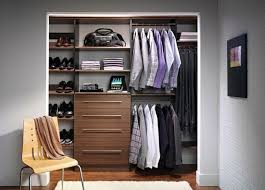 how to organise your closet how to organise your wardrobe men s closet tips
