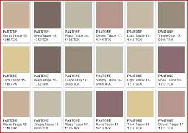 taupe the color color of taupe kzio co