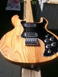 70 best guitars peavey etherial images on pinterest unique
