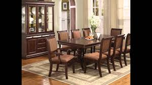 dining tables formal dining room table centerpieces artificial