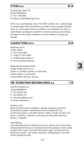 mos 2010 katalog podoba issuu