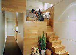 cool ideas for bedrooms 15 interesting and cool bedroom ideas home design lover