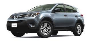 toyota rav4 2015 msrp 2015 toyota rav4 pricing specs reviews j d power cars