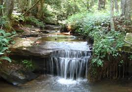 North Carolina waterfalls images Waterfall property in western north carolina jpg