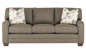King Hickory Sofa by Gray Bentley Sofa Schneiderman U0027s Furniture Minneapolis St Paul