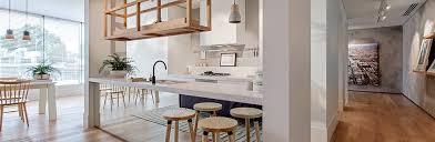 Cheap Kitchen Cabinets Melbourne Melbourne Kitchen Cabinets Home Decorating Ideas