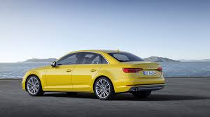 audi a4 2016 2016 audi a4 is here pakwheels blog