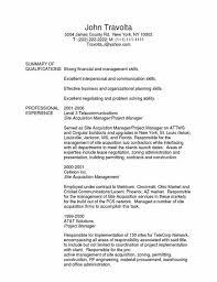 Rf Engineer Resume Sample by Resume Samples