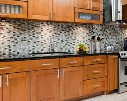 Paint Over Laminate Kitchen Cabinets Tender File Storage Cabinets Tags File Cabinets Ikea Laminate