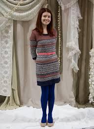 my scandinavian sweater dress u2013 poor u0026 pretty