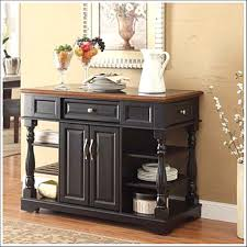 kitchen island cart big lots big lots kitchen islands inspirations and movable chip picture