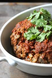 best 25 mexican meatloaf ideas on pinterest taco meatloaf tgi