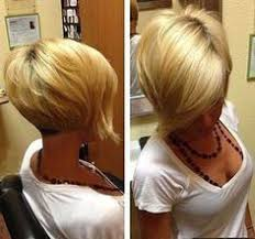 stacked wedge haircut pictures 399 best stacked bob haircuts images on pinterest hair cut