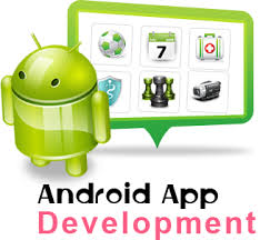 android app the reasons an android app development a profession