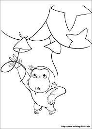 42 craftst coloring pages images coloring