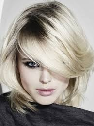 can heavier women wear short hair wash and wear hairstyles ideas many women who struggle to get