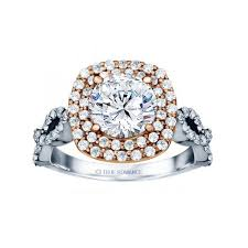 infinity engagement rings rm1492r cut halo infinity engagement ring