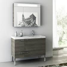 39 Inch Bathroom Vanity Alluring 39 Inch Bathroom Vanity Acf New Space 39 Inch Bathroom