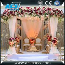 wedding decorations wholesale wedding decorations wholesale pipe and drape malaysia buy see