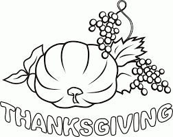 happy thanksgiving bubble letters happy thanksgiving coloring pages free kids coloring